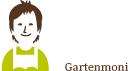 Garten- und Haushaltstipps, Rezepte