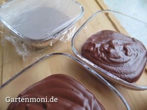 Pudding-1