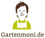 Gartenmoni - Altes Wissen bewahren