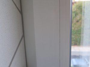 Vergilbte Fensterrahmen Wieder Weiß Bekommen haushaltstipps gartenmoni altes wissen bewahren