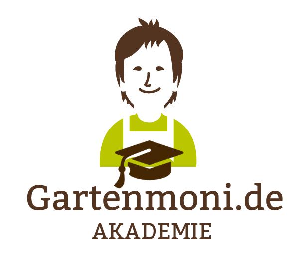 Gartenmoni Akademie - Altes Wissen bewahren