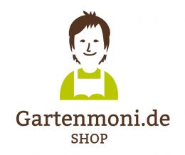 Gartenmonis Shop - Artiekl und Produkte für Garten und Haushalt